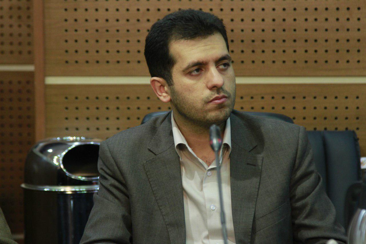 صدور حکم رسمی ایثارگران مشمول تبدیل وضعیت استخدامی شهرداری قم