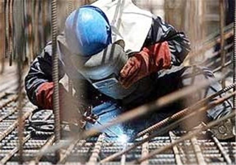 کارگران ساختمانی قم شناسنامهدار میشوند