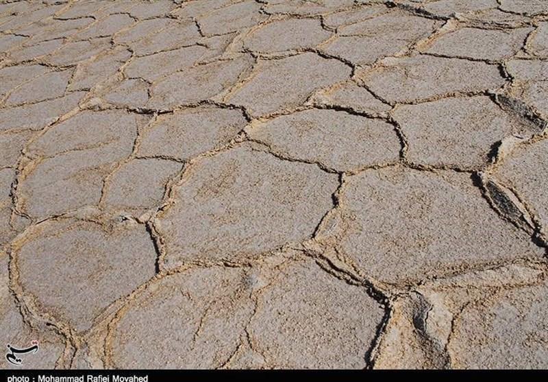 دریاچه نمک نیازمند مدیریت واحد و هماهنگ ملی دارد