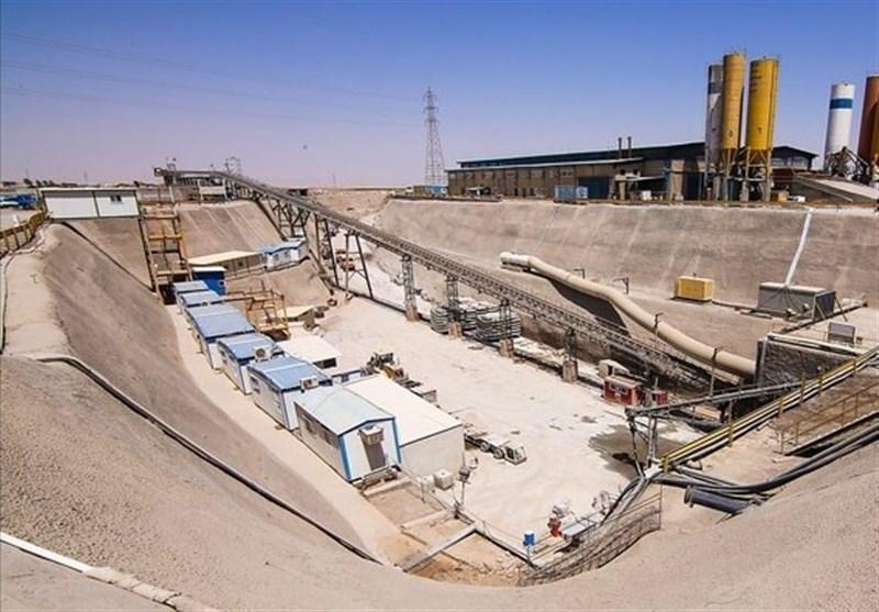 سهم تخصیصیافته به شهرداری برای احداث و تکمیل مترو قم ناچیز است