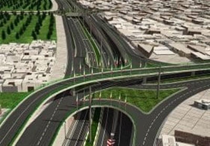 هرماه یک پروژه شهری در قم افتتاح میشود
