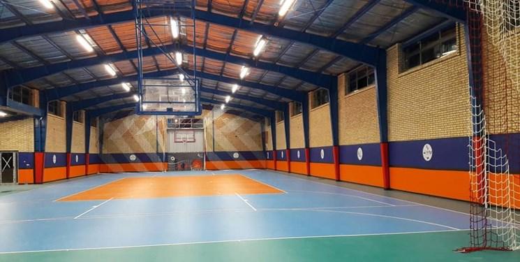 ورزشگاههای قم آماده برگزاری مسابقه درشرایط کرونایی نیستند