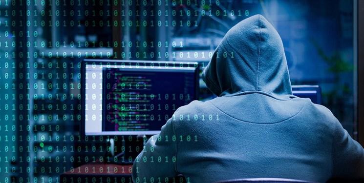 کلاهبرداریهای اینترنتی با عنوان رجیستری موبایل