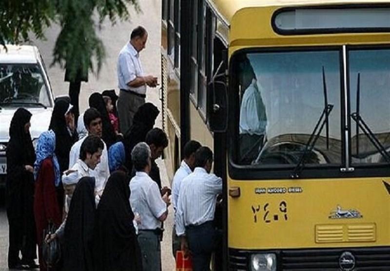 ناوگان اتوبوسرانی قم از دهم خرداد آماده خدمترسانی به همشهریان است