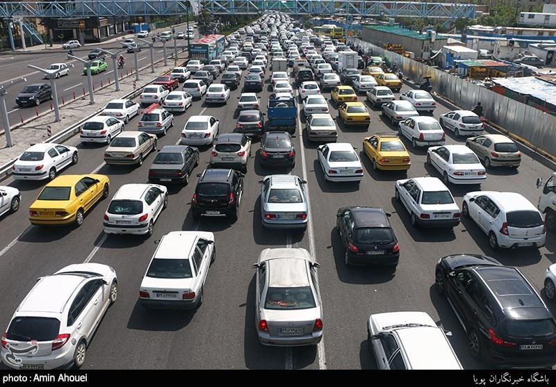 طرح جامع حمل و نقل شهر قم بهزودی نهایی میشود