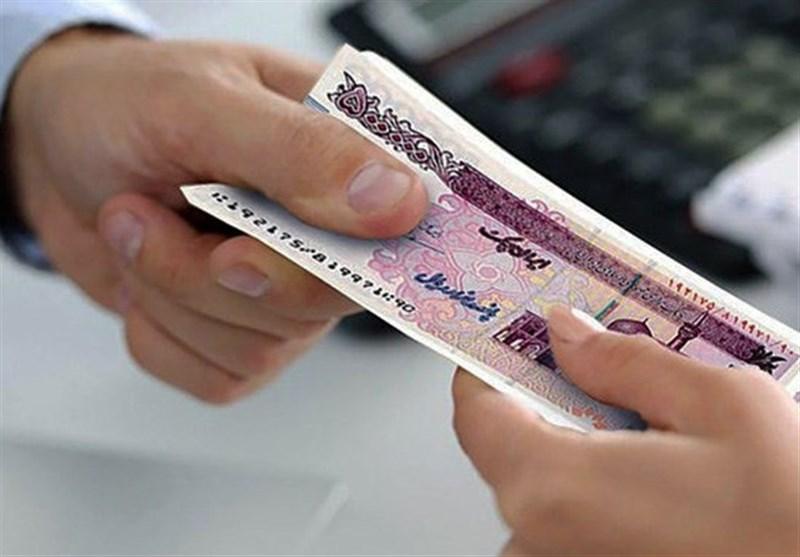تسهلات ویژه کرونا به کارگران و رانندگان تاکسی در استان قم پرداخت میشود