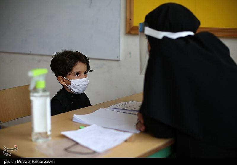 بیش از ۲۵ هزار نوآموز بدو ورود به دبستان قمی موردسنجش قرار میگیرند