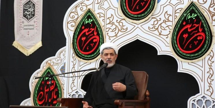 سازمان وکالت امامین عسکریین (ع) عقاید شیعه را حفظ کرد