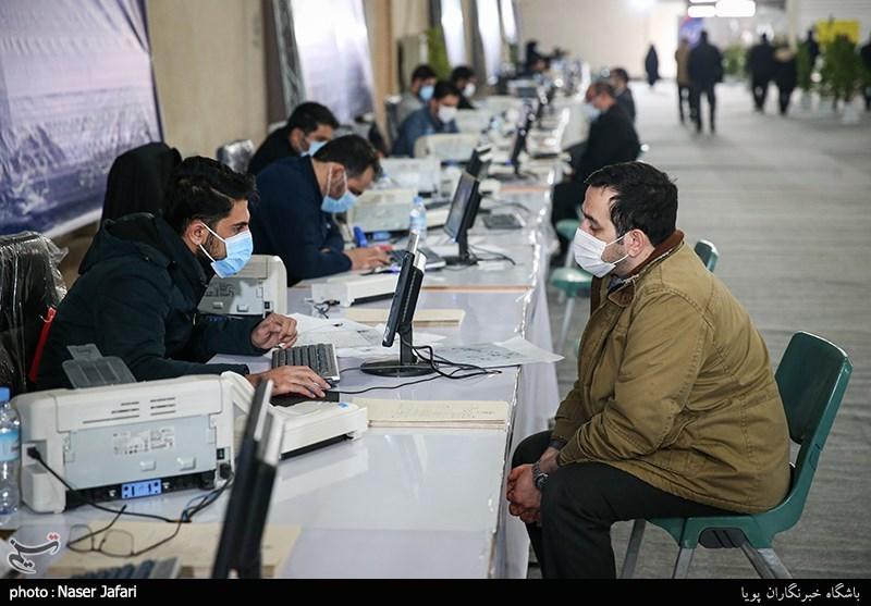ثبتنام ۸۱ کاندیدا در ششمین دوره انتخابات شوراهای شهر قم