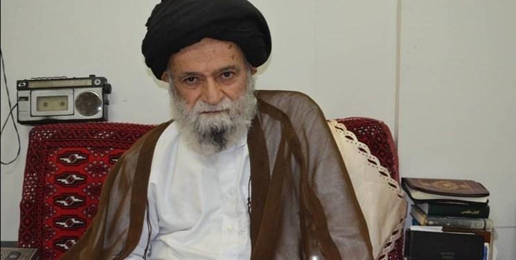 پیام تسلیت ائمه جمعه قم به مدیرکل فرهنگ و ارشاد اسلامی