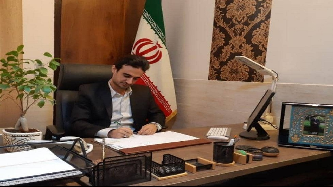 گفتمان انقلاب اسلامی،صابر