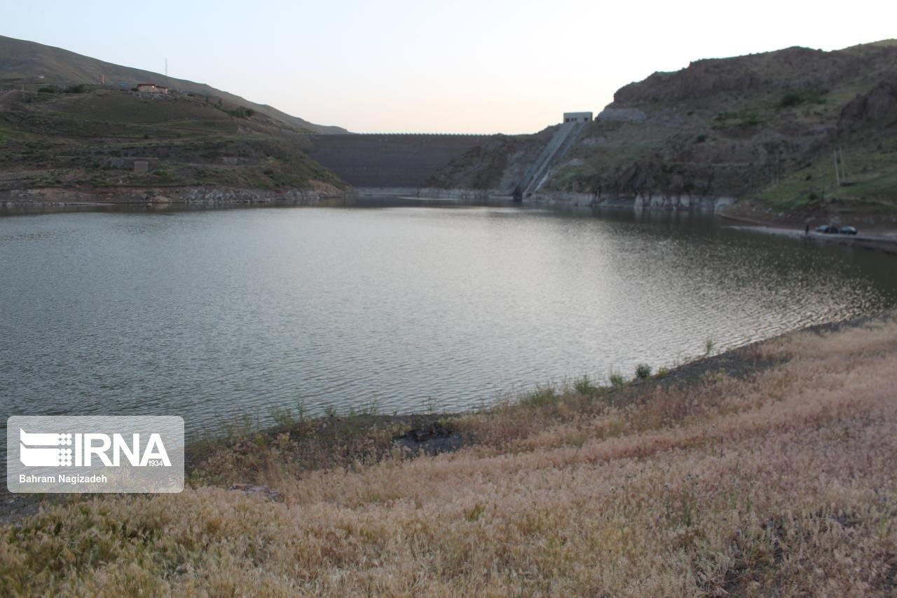 پایداری تامین آب در قم به مدیریت مصرف وابسته است