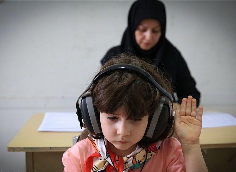 ۲۵ هزار نوآموز بدو ورود به دبستان در قم سنجش میشوند