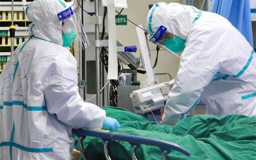 تعدادپرستار در قم زیراستاندارد کشور/مطالبات پرستاران پرداخت نشد