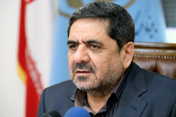 استاندار قم درگذشت رئیس بنیاد مسکن انقلاب اسلامی را تسلیت گفت