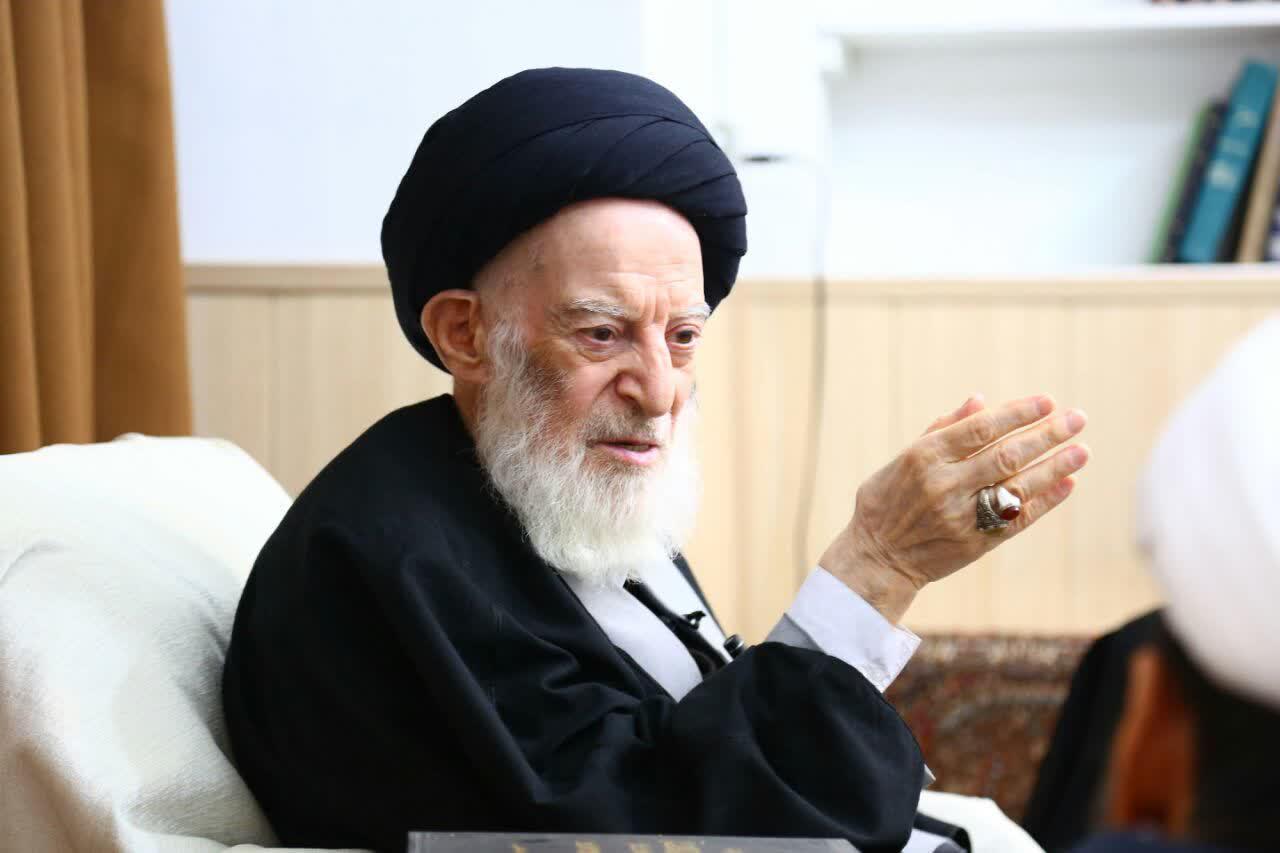 تقویت نام امام حسین (ع) ضامن بقای شریعت مقدس اسلام است