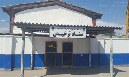 ارائه خدمات ترخیص خودرو در مراکز پلیس+۱۰ قم