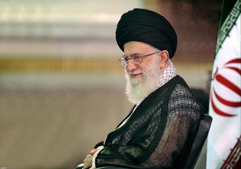 امام حسن(ع)، شجاعترین چهره تاریخ اسلام